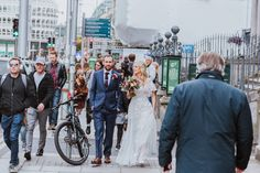 Capturing all the genuine emotion & fun of a wedding day in an unobtrusive way. I'm a Dublin Wedding Photographer who also covers surrounding counties Shelbourne Hotel Dublin, Ireland Wedding, Wedding Day, Street View, Wedding Photography, Pi Day Wedding, Wedding Anniversary, Wedding Photos, Wedding Pictures