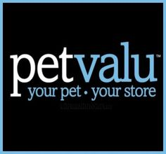 New PetValu Printable Coupons Available! - Canadian Savers
