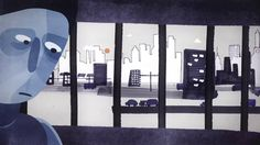 Is a prison sentence always the solution?. A new short animated film from PRI, looking at the damaging impact of the unnecessary use of impr...