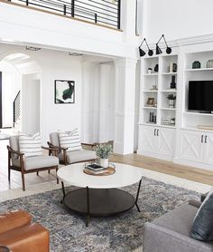 Ideas to Decorate Small Living Room Apartment on a Budget 2018 Home decor ideas Diy home decor Apartment decorating Cozy living room Modern living room Grey living room Couch