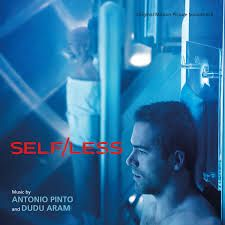 Image result for selfless film