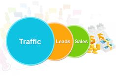 Buy Website Traffic → 100% Real Human Visitor Traffic. Ultimate website traffic offers premium human traffic and page impressions - Satisfaction Guaranteed. http://www.trafficsgenie.com/