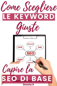 Search Engine Marketing, College Hacks, Virtual Assistant, New Job, Girl Boss, Ecommerce, Curriculum, Online Business, Digital Marketing