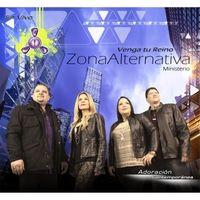 Various Artists | Venga Tu Reino