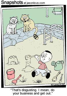The cartoon thread. - Page 2 837291e2ca5cafb6e4cc764f9ffe647b