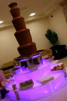 Chocolate Fountain Machine, Chocolate Fountains, Birthday Candles, Commercial, Bridal, Party, Wedding, Valentines Day Weddings, Parties