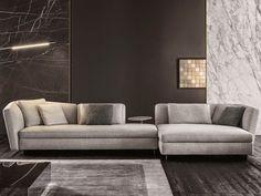 Milan Furniture Fair 2015: 5 living room furniture ideas to have in mind   Milan Design Agenda