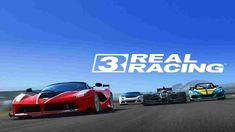 Real Racing 3 Apk #RomIso #GM #ApkDownload #AndroidGame #FreeDownload #ClassicGame #GameMaster >>>>> Yossha! the excitement of playing games is timeless this game has amazed many people with the game excitement in it! Download it now! And feel the incredible sensation when playing this amazing game! LIKE SHARE & TELL your friends right now!