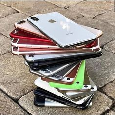 The Evolution of Iphones Iphone 2g, Free Iphone, Coque Iphone, Iphone Cases, Iphone Mobile, Mobile Phones, Apple Watch Iphone, Iphone 6 S Plus, Modelos Iphone