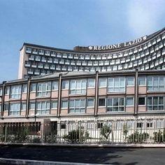 Guasto informatico alla Regione Lazio fermi Asl e uffici tecnici #lavoratori #salari #tasse #roma #stipendo #INPS