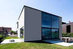 SFAR - Mijn Huis Mijn Architect 2014