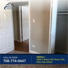 Bathroom Remodeling Contractors, Remodeling Costs, Home Improvement Contractors, Home Remodeling, Small Bathroom, Kitchen Remodel, Locker Storage, Chicago, Furniture