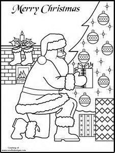 we have over 170 free coloring pages and theyre all about christmas snowman youll find the spirit of the holidays expressed in every one