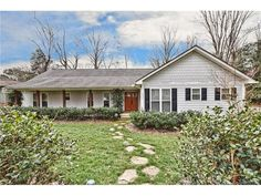 Obtain an estimate for home value 4900 CROOKED OAK LN today. Our in-depth home values listings at RE/MAX will benefit you with your real estate needs. Gaston County, Local Listings, Charlotte Nc, Home Values, Real Estate, Cabin, House Styles, Home Decor, Decoration Home