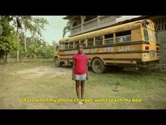 {provoking.} [HD] FIRST WORLD PROBLEMS READ BY THIRD WORLD PEOPLE