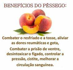 Pessego