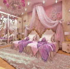 See more ideas about Princess room, Girl and Room room. Decorating theme bedrooms - Maries Manor: May 2010 Princess Bedrooms, Princess Beds,. Dream Rooms, Dream Bedroom, Girls Bedroom, Royal Bedroom, Trendy Bedroom, Master Bedroom, Fairy Bedroom, Bedroom Decor, Bedroom Ideas