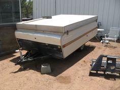 8372c48e258a91da974a8bd1ec9f4261 pop up campers starcraft 1979 starcraft pop up camper vehicles that have sold in the past