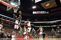 Eastern Michigan Eagles vs. Ball State Cardinals - 1/23/16 College Basketball Pick, Odds, and Prediction