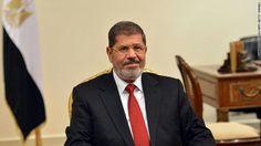 معارضون: الجيش حسم موقفه بإسقاط مرسي