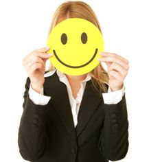 10 Tips for Working Well with Executives [ARTICLE] via @Career Bliss