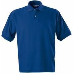 US Basic Boston Golf Shirt I Piqué knit of combed cotton Form fitted 1 x 1 Flat knit rib collar and cuffs I Azulwear Cape Town, Durban, Bloemfontein Corporate Outfits, Golf Shirts, Work Wear, Polo Ralph Lauren, Mens Tops, How To Wear, Clothes, Fashion, Outfit Work