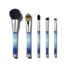 Makeup Brush Couture Kit ll Sonia Kashuk for Target