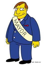 The Simpsons│ Los Simpson - - - - - - Simpsons Drawings, Simpsons Art, Comic Book Guy, Comic Books, Geeks, Chief Wiggum, Simpsons Characters, Fictional Characters, Comic Art