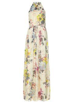 Dress. <3 @ Zalando