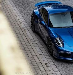 Cool Porsche 2017: Porsche Carrera 991... Check more at http://24cars.top/2017/porsche-2017-porsche-carrera-991/