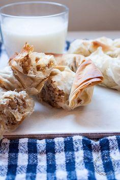 Blog o slasticama i svemu slatkom Dairy, Pudding, Pie, Cheese, Baking, Desserts, Blog, Pie And Tart, Pastel