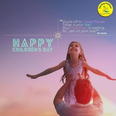 You are the future of tomorrow and the world is your oyster. Explore all the possibilities that life has to offer and enjoy every bit of this golden time because childhood is the best period of one's life. A very #HappyChildrensDay from the Sterling Holidays family. Take your child for a #holiday this #winter at one of our 27 resorts across 24 destinations in India. #SterlingHolidays #HolidayLifestyle #DiscoverJoy
