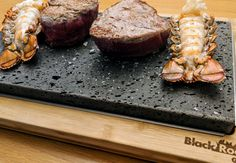 Allrecipes, Steak, Grilling, Cooking, Food, Kitchen, Crickets, Kochen, Meals