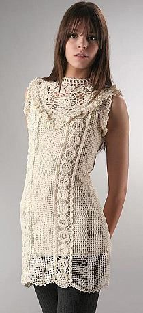Sukienki - Dresses