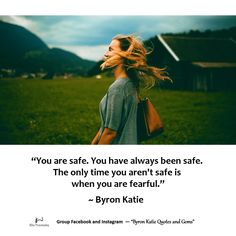 Byron Katie Quotes and Gems has members. Welcome to Byron Katie Quotes and Gems Group. Byron Katie, Make Me Happy, Tarot, Laughter, Words, Depression, Anxiety, Inspiration