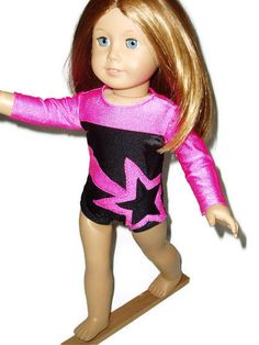 80c9fe966d00 44 Best American girl doll leotards images