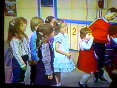 Romper Room Miss Molly Vol. Romper Room, Exercises, Rompers, Memories, Youtube, Memoirs, Souvenirs, Exercise Routines, Romper
