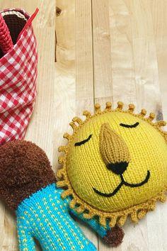 Market Bag Free Crochet Pattern Free Crochet, Crochet Hats, Market Bag, Crochet Patterns, Gardens, Bags, Im A Mess, Tejidos, Projects