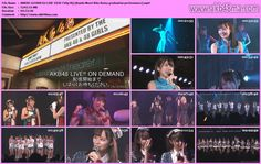 公演配信161008 AKB48 チーム 会いたかった公演   161008 AKB48 チーム 会いたかった公演 北玲名近藤萌恵里 卒業公演 ALFAFILEAKB48a16100801.Live.part1.rarAKB48a16100801.Live.part2.rarAKB48a16100801.Live.part3.rarAKB48a16100801.Live.part4.rarAKB48a16100801.Live.part5.rarAKB48a16100801.Live.part6.rar ALFAFILE 161008 AKB48 チーム 会いたかった公演 大西桃香 生誕祭 ALFAFILEAKB48b16100802.Live.part1.rarAKB48b16100802.Live.part2.rarAKB48b16100802.Live.part3.rarAKB48b16100802.Live.part4.rarAKB48b16100802.Live.part5.rar ALFAFILE Note : AKB48MA.com Please Update…