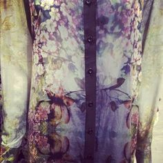 Pin by Sanah Aaliya on Passion for Fashion ;)  Pinterest  I Want