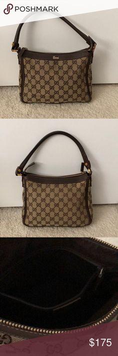 5900509b0fb 36 Best Gucci Vintage bags images