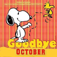 Die 27 Besten Bilder Von Peanuts Autumn Peanuts Cartoon Peanuts