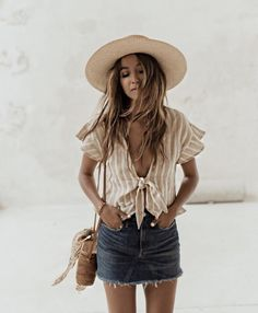 Find More at => http://feedproxy.google.com/~r/amazingoutfits/~3/KMFvyIoEaSw/AmazingOutfits.page
