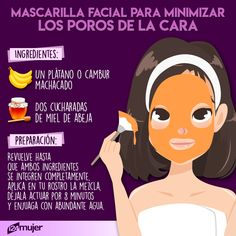 Diy Discover Excellent beauty hacks tips are available on our site. Read more and you wont be sorry you did. Beauty Tips For Face Beauty Secrets Beauty Hacks Skin Care Spa Diy Skin Care Natural Facial Natural Skin Care Facial Tips Face Care Routine Face Care Tips, Beauty Tips For Face, Face Skin Care, Beauty Secrets, Skin Care Tips, Beauty Hacks, Facial Tips, Facial Care, Beauty Care