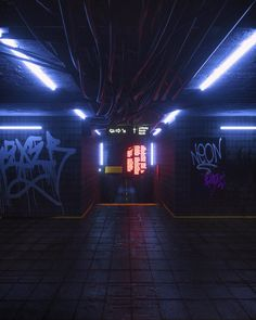 MTL Writer, daydreamer and resident cyberpunk. The brain that collates this visualgasm also assembles words into post-cyberpunk dystopia: my. Cyberpunk City, Ville Cyberpunk, Cyberpunk Aesthetic, Night Aesthetic, Purple Aesthetic, Cyberpunk 2077, Urbane Fotografie, Neon Noir, Images Gif