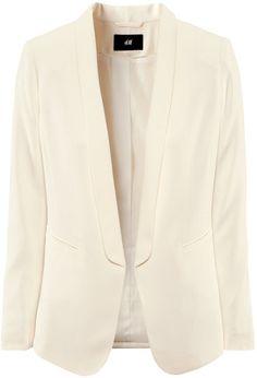 Jacket - Lyst