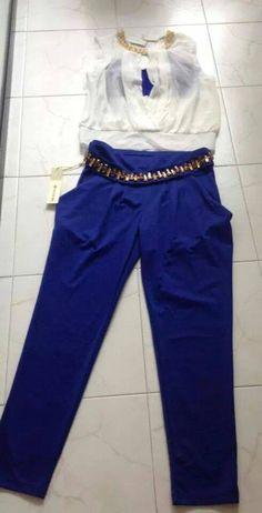 Parachute Pants, Fashion, Moda, La Mode, Fasion, Fashion Models, Trendy Fashion