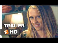 The Choice Official Trailer #1 (2016) - Teresa Palmer Romance Movie HD ➡⬇ http://viralusa20.com/the-choice-official-trailer-1-2016-teresa-palmer-romance-movie-hd-2/ #newadsense20