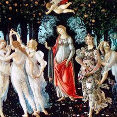 11 Secrets Hidden in Famous Works of Art   FWx