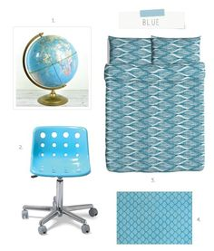 Find real-world parenting advice, fashion & beauty inspiration and great conversation with moms like you. Dorm Room Colors, College Survival Guide, Ikea, Container Store, Stores, Decoration, Urban Outfitters, Home And Garden, Room Decor